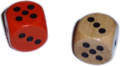 Dices5-3.png