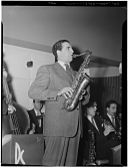 Dick Stabile New York between 1946 and 1948.jpg