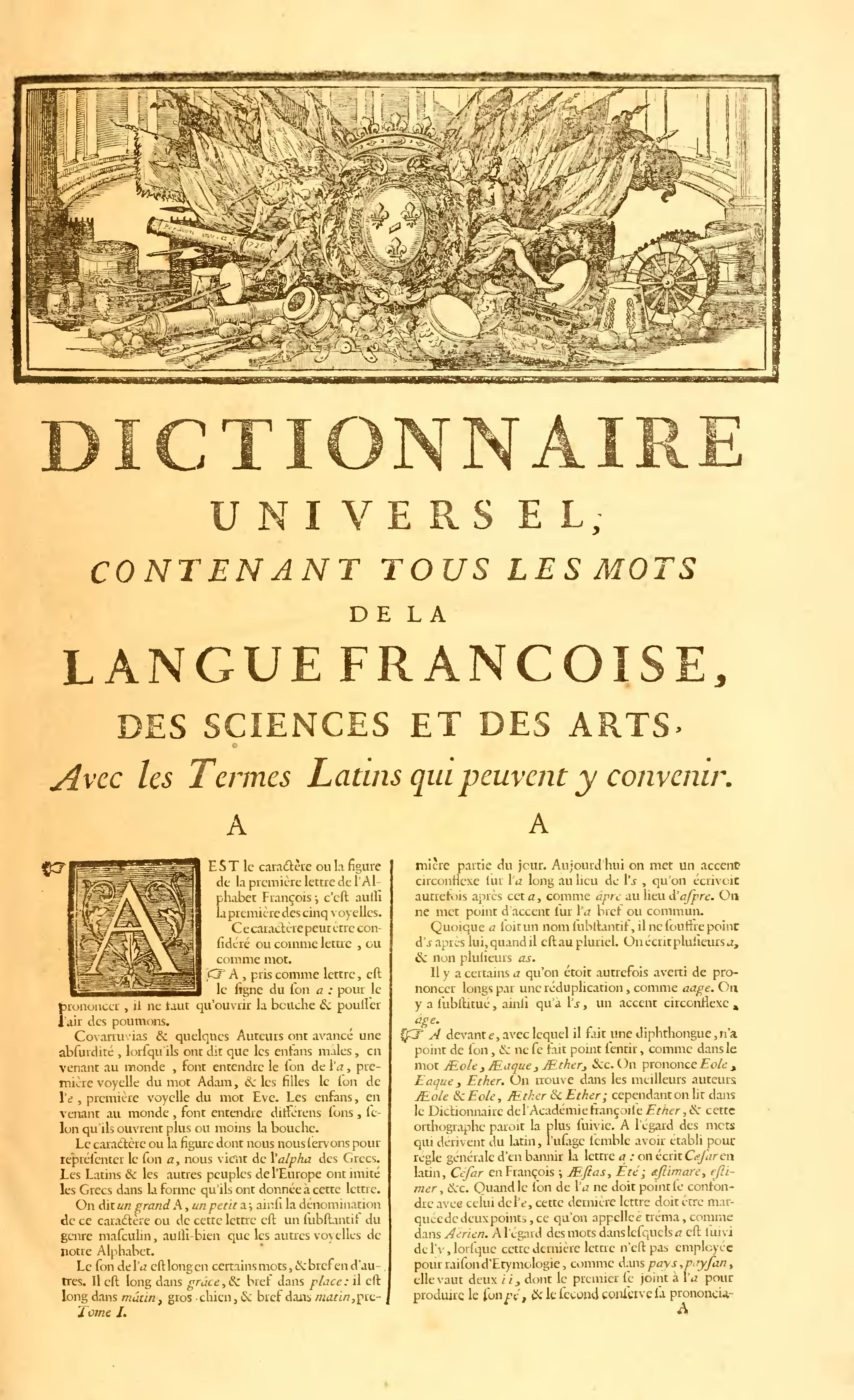 Livre Etymologie Noms Villes France