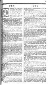Diderot - Encyclopedie 1ere edition tome 17.djvu