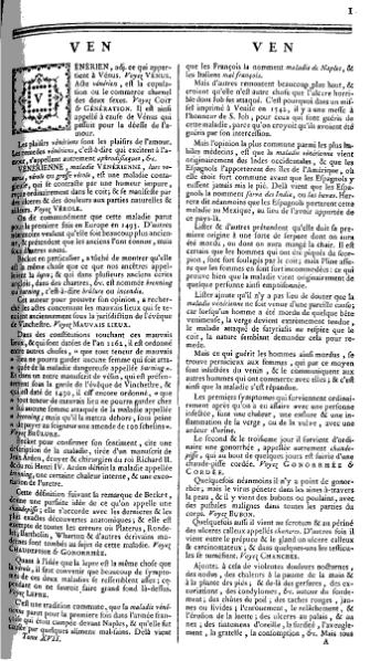 Fichier:Diderot - Encyclopedie 1ere edition tome 17.djvu