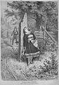 Die Gartenlaube (1873) b 273.jpg