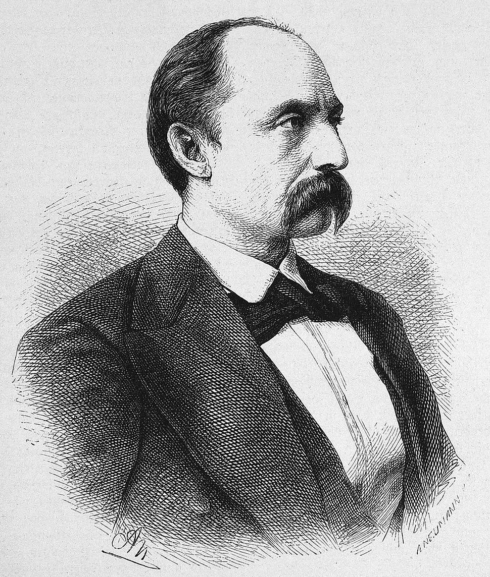 Die Gartenlaube (1877) b 225