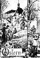 Die Gartenlaube (1892) b 233.jpg