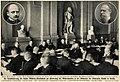 Die Konstituierung der Kaiser Wilhelm-Gesellschaft, 1911.jpg