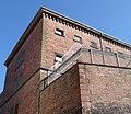 Die Straßen Oberer Fauler Pelz und Unterer Fauler Pelz sind Straßen, die am Gefängnis vorbeiführen. - panoramio.jpg
