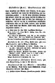 Die deutschen Schriftstellerinnen (Schindel) III 125.png