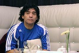 Diego Maradona.jpg