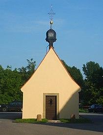 Dielheim-Oberhof Kapelle.jpg