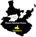 Dielheim.png