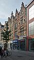 Diestsestraat 65-61 (Leuven).jpg