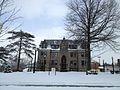 Dietsch hall Baldwin Wallace University.JPG
