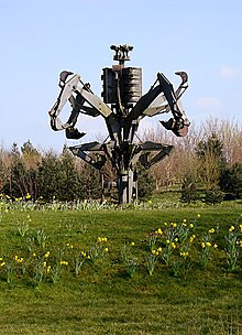 JCB (company) - Wikipedia