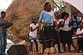 Dihosana Dance troupe 6.jpg