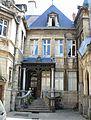 Dijon - Hôtel de Laloge -1.jpg