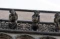 Dijon Eglise Notre Dame Gargouille 41.jpg