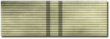 Diligence Ribbon.png