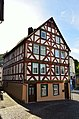 Dillenburg, Germany - panoramio (65).jpg