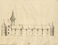 Dinteville-Château (3).jpg