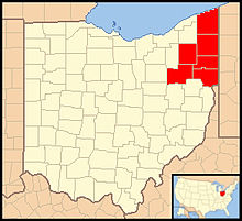 Diocese of Youngstown (Ohio) map 1.jpg