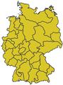 Diocesi in Germania.png