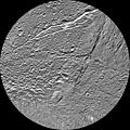 Dione quadrangle Sd15 PIA08418 full 16b.jpg