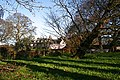 Dipple Farm House - geograph.org.uk - 1568732.jpg