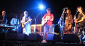 Dirtmusic+Tamikrest in concert-Italy 2010.png