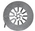 Disc separator (disc).png