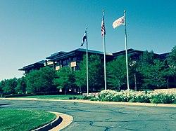 Dish Network Headquarters.jpg