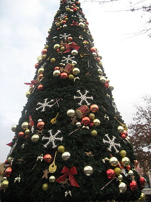 Disney Kerstboom.jpg