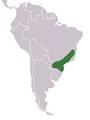 Distribuicao-geografica-amazona-vinacea.png