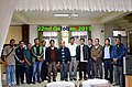 District Demand leaders met with Pu Zoramthanga 01.jpg