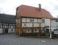 Dittelsdorf Honiggasse 3 - Umgebindehaus.jpg