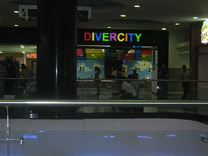Divercity Barranquilla 12 March 2011.JPG