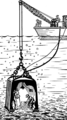 Diving Bell (PSF).png