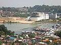 Djodoh Batam - panoramio.jpg