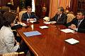 Dmitry Medvedev 23 June 2008-1.jpg
