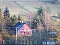 Dobříkov 10 - panoramio.jpg