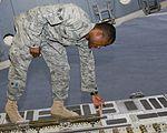 Doc saves digit, loadmaster back on track 110730-F-VH066-001.jpg