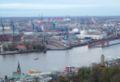 Dock-elbe17.jpg