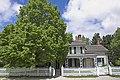 Doctor's House, Black Creek Pioneer Village (151540491).jpg