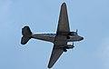 Dodson International - Douglas DC-3 - N4550J (3651559442).jpg