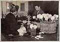 Doll makers in Japan (1915 by Elstner Hilton).jpg
