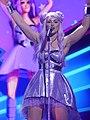 DollyStyle.Melodifestivalen2019.19e114.1880091.jpg
