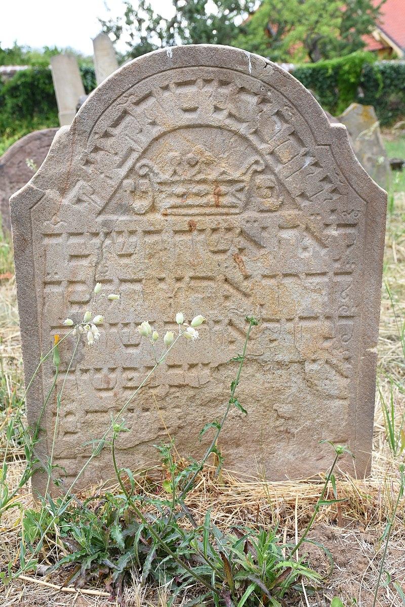 Dolní-Kounice-židovský-hřbitov2017f.jpg