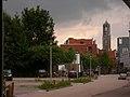 Dom vanaf de Nicolaasstraat - panoramio.jpg