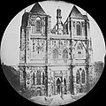 Dom zu Regensburg - Photo um1859.jpg