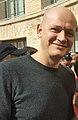 Domenico Fioravanti 2.jpg