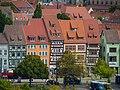 Domplatz, Erfurt 3.jpg